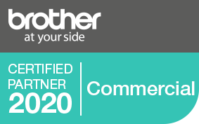 Brother Commercial Partner